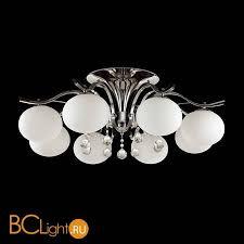 Купить <b>люстру Odeon Light</b> Adda <b>3954</b>/<b>8C</b> с доставкой по всей ...