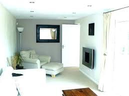 garage to bedroom conversion convert garage to bedroom garage bedroom conversion convert garage into bedroom 1