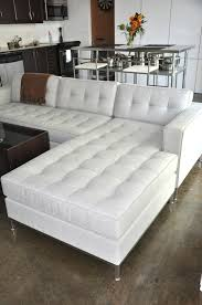 furniture for condo. Furniture For Condo R