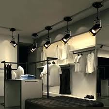 how to replace track lighting track light large size of pendant lighting chandelier adapter how to how to replace track lighting