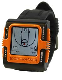 Basketball Tracker Hoop Tracker The Worlds First Automatic Basketball Shot Tracking