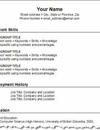 Resume Helper Interesting Resume Helper Free60 Free Resume Helper Resume Helper Free As Free