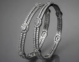 tejani jewelry etsy Wedding Jewelry Tejani crystal wedding bracelets, bridal bracelet, wedding bracelet, bridal bangle, wedding bangle, weddingbee jewelry tejani