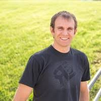 "10+ ""Burt Clark"" profiles   LinkedIn"