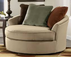 Charming Reading Chair And Ottoman Impressive Living Room Chairs With Ottomans  Awesome Sophisticated Oversized