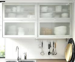 full size of kitchen cabinets ikea glass kitchen cabinets glass door google search kitchen glass