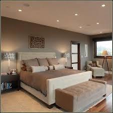 Master Bedroom Design Furniture Bedroom 123 Master Designs 2016 Wkzs