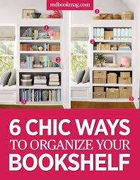 12 Ways to Declutter Your Home | Mom Spark - A Trendy Blog for Moms -