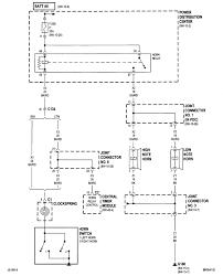 2002 dodge reverse light wiring diagram 2002 wiring diagrams online