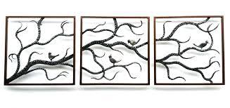 metal outdoor wall art decorative outdoor metal wall art metal wall art decor tree with birds metal outdoor wall art  on outdoor metal wall art wrought iron with metal outdoor wall art wrought iron wall art large metal wall art