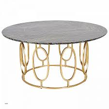 gold end table target fresh coffee tables marble tar 2 round square