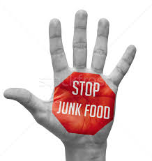 greasy hands stock photos stock images
