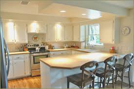 Lowes Kitchen Cabinets In Stock Kitchen Cabinets In Stock At Lowes