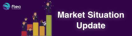 Ftec Chart Market Update Ftec Foundation Medium