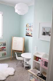 Kids Bedroom Furniture Sets Kids Bedroom Furniture Sets Ikea