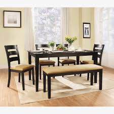Small Seats For Bedroom Home Styles Dining Table Bench Ideas Gucobacom