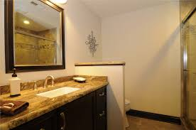 bathroom remodeling in chicago. Chicagoland Bathroom Remodeling In Chicago