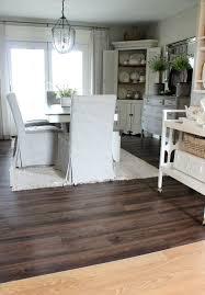 armstrong vinyl plank flooring installation instructions