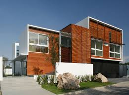 Small Picture Classical Modern Architecture High Definition Awesome Best Gallery