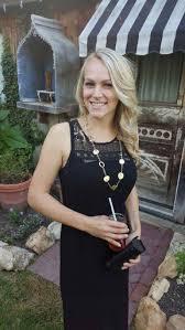 Bonnie Massie - Professional Organizer in Simi Valley, California