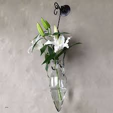 boho chic wall art fresh half vase wall decor inspirational h vases wall hanging flower vase