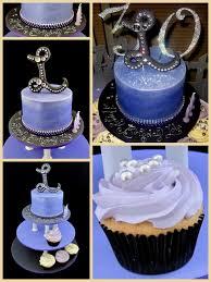 Male 30th Birthday Cake Designs 30th Birthday Cake Ideas For Him