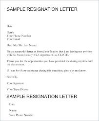 Free Christmas Letter Templates Microsoft Word Insuremart
