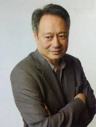 Ang Lee Quotes | Quotes by Ang Lee via Relatably.com