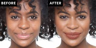 finally the right way to color correct your skin