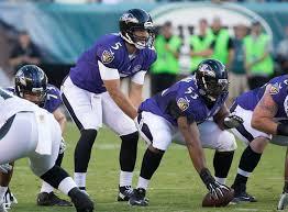 2015 Baltimore Ravens Roster Breakdown Depth Chart Page 5