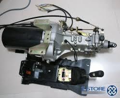 electric car motor horsepower. Electric Car Motor Horsepower