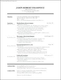 Really Free Resume Templates Simple Totally Free Resume Maker Also Totally Free Resume Builder And