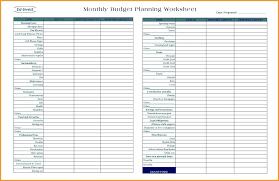 Business Plan Spreadsheet Template Business Plan Excel Spreadsheet Template Free Business Plan Template