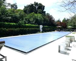 do it yourself pool cover reel pool cover ideas pool cover ideas automatic and reel systems do it yourself pool cover