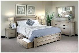 White coastal bedroom furniture Teal Coastal Cottage Furniture Large Size Of Coastal Design Bedroom Furniture Coastal Bedroom Furniture White Coastal Bedroom Crisalideinfo Coastal Cottage Furniture Large Size Of Coastal Design Bedroom