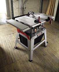 craftsman hybrid table saw. picture 1 of 2 craftsman hybrid table saw