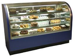 Bakery Display Stands Bakery Display Counter Retail Display Stands And Fixtures Ahram 77