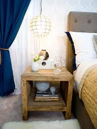 lighting for a bedroom. let light in lighting for a bedroom