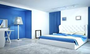 Blue Color Paint For Bedroom Best Color Paint Bedroom Walls Ideas And  Beautiful Bedrooms Teenage Girl ...