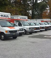 Uhaul Rental Quote Impressive Stony Hill Hardware Bethel CT UHaul