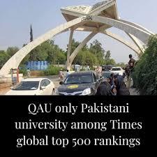 Top Automotive Design Universities In The World