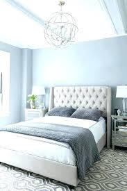 amazing modern bedroom chandelierodern bedroom chandeliers modern bedroom chandeliers best modern bedrooms ideas on luxury modern bedroom