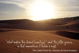 Quotes About The Desert Beauty Best of Quotes About Sahara Desert 24 Quotes