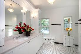 Triplepoint Design Build Find The Best Of Triplepoint Design Build From Hgtv