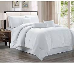 product images gallery egyptian cotton white cotton duvet cover set
