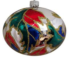 Online Get Cheap Wholesale Christmas Ornaments Aliexpresscom Christmas Ornaments Wholesale