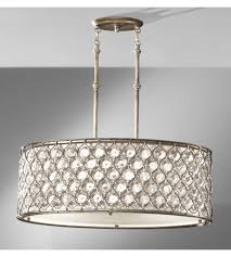 feiss f2569 3bus lucia 3 light 16 inch burnished silver chandelier ceiling light in standard