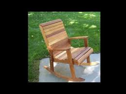 wooden rocking chairs expensive wooden rocking chairs best design picture ideas for
