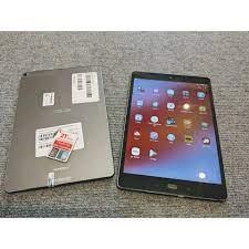 Máy tính bảng Asus Zen Pad Z10 màn 2K Ram 3Gb siêu đẹp, mượt -  ShopeeCheck.com