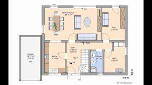 Grundriss Badezimmer 10 Qm Inspirierend Bad Grundriss Ideen Haus